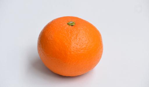 有田みかんの旬の時期(食べ頃)や味の特徴を解説
